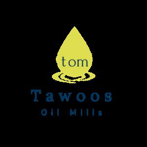 Tawoos Oil Mills Logo