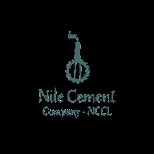 NCCL Logo
