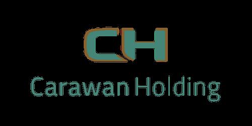 Carawan Group