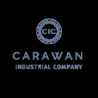 Carawan Industrial Company