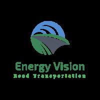 Energy Vision Logo