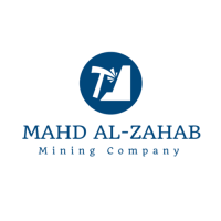 Mahd Al-Zahab Logo