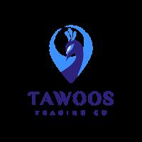 Tawoos Trading Logo